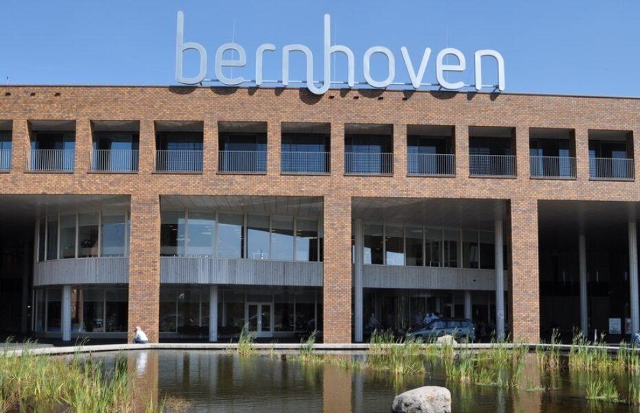 Afbeelding voor Bernhoven