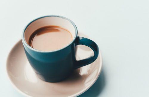 Thumbnail for Parkinson Café: voor iedereen die met parkinson te maken heeft