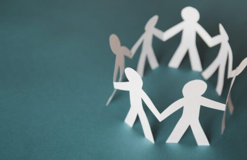 Thumbnail for Samenwerking binnen de ziekenhuizen in de regio