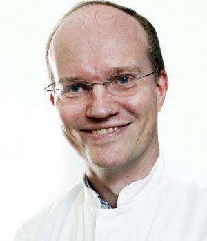 Thumbnail for Willem-Johan van de Beek