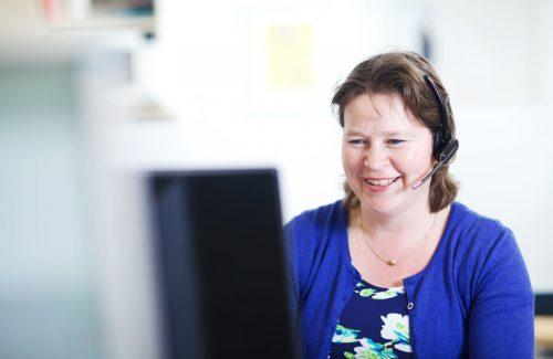 Thumbnail for Verwacht: Servicepunt Zorg voor Parkinson