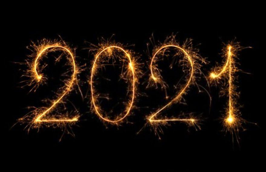 Afbeelding voor Zorg voor Parkinson in 2021