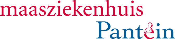 logo pantein